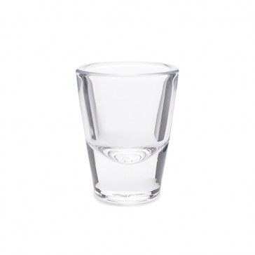 Buswell™ Stackable Shot Glasses