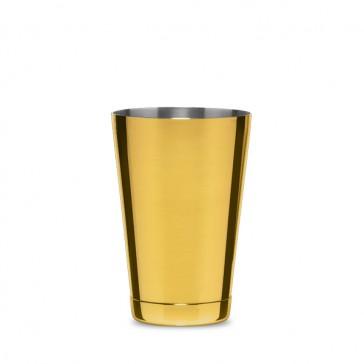 Koriko® Small Weighted Shaking Tin