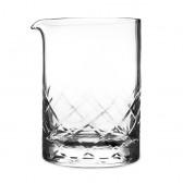 Yarai® Mixing Glass, Seamless, Extra Large