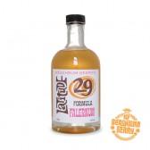 Beachbum Berry's Latitude 29 Formula Falernum Syrup